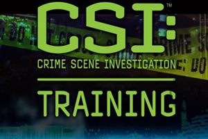 CSI: Training